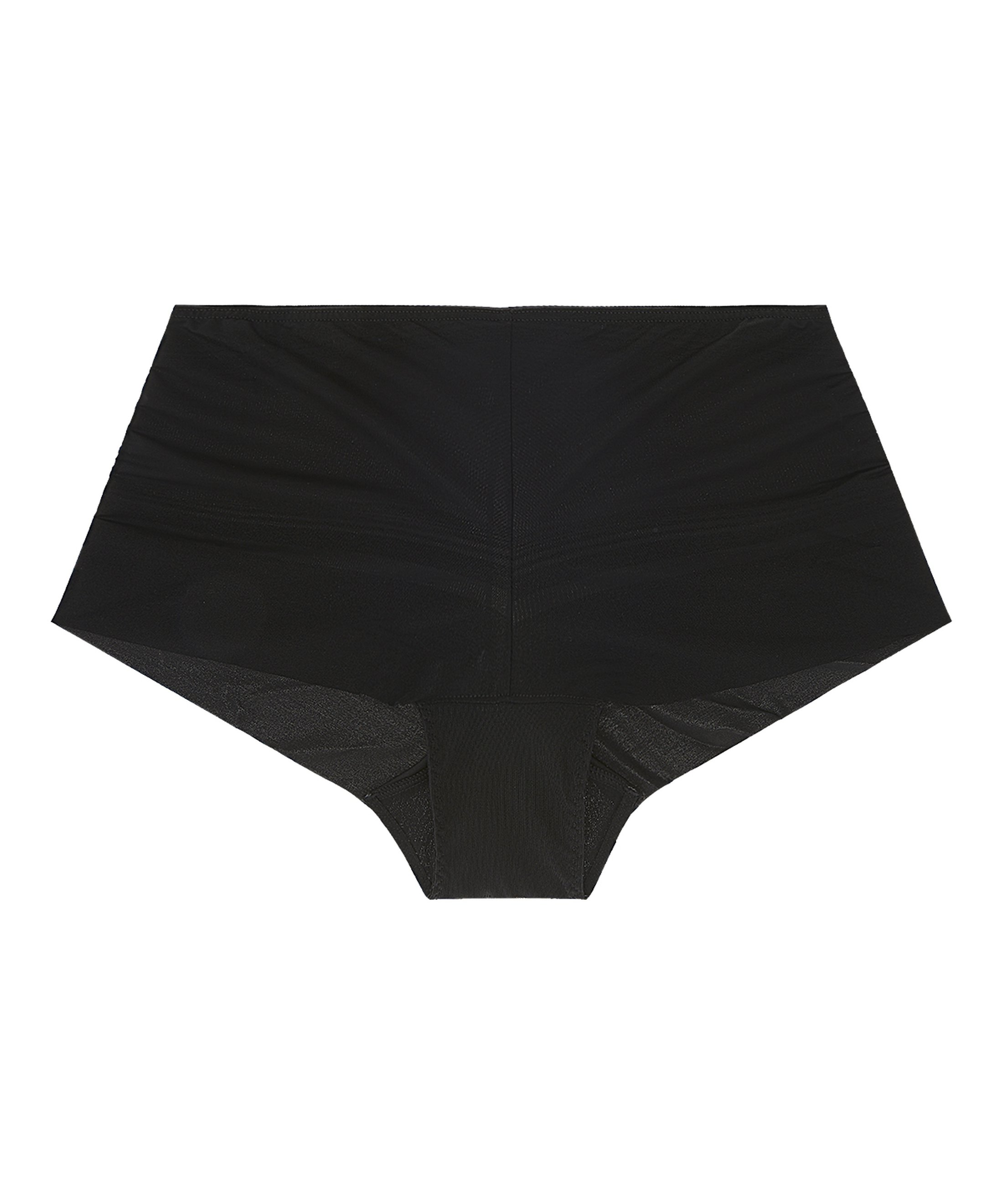 BEAUTY SCULPT Shorty St-Tropez Noir | Aubade