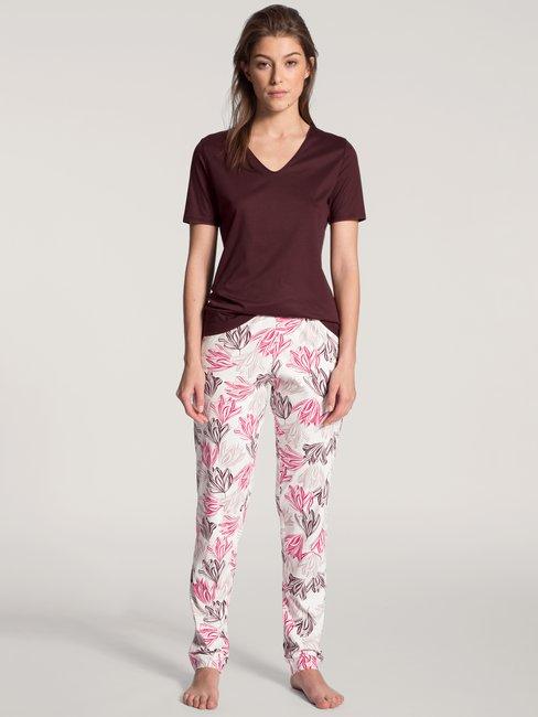 CALIDA Favourites Love Pantalone