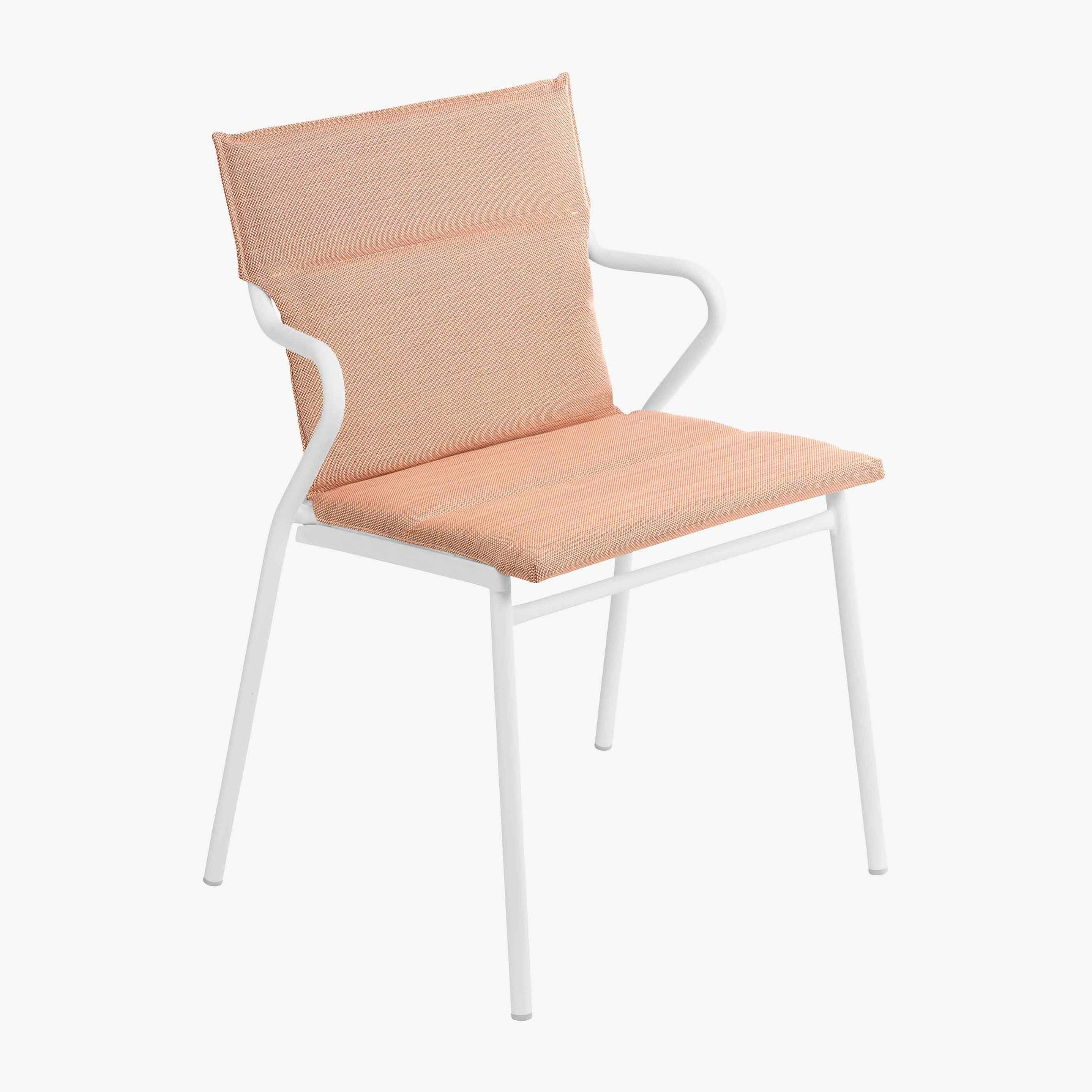 ANCONE FAUTEUIL