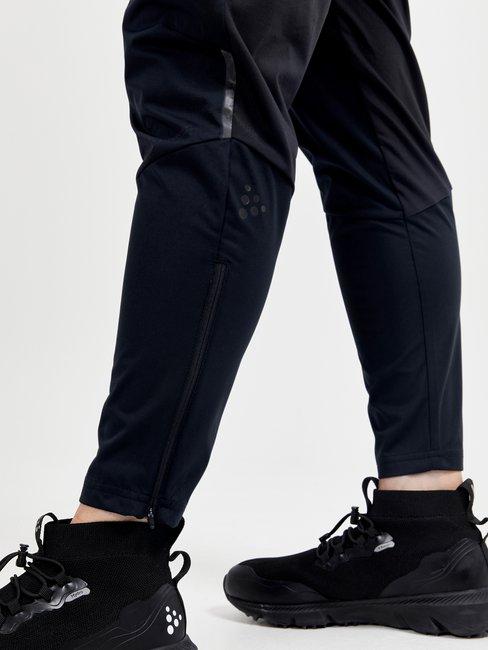 CRAFT Hydro Pro Pants W