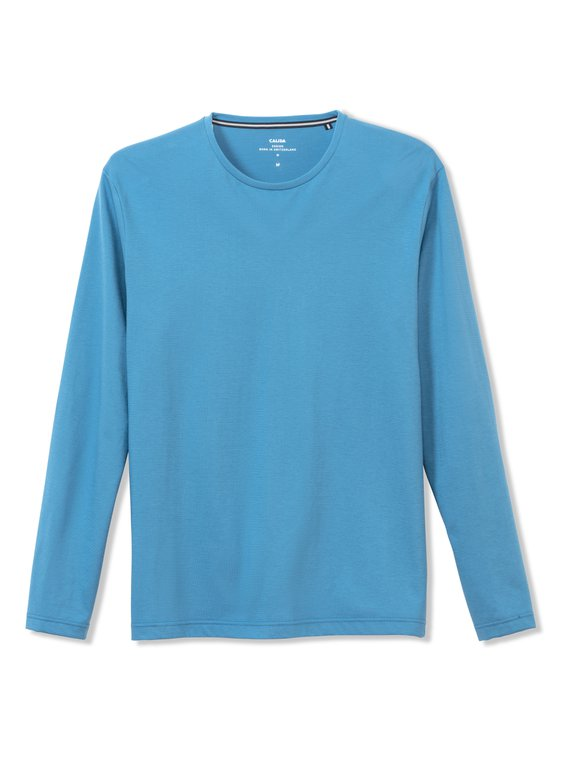 CALIDA Remix 1 Langarm-Shirt