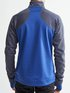 CRAFT Sports Fleece Halfzip