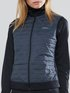 CRAFT SUBzero SubZ Body Warmer W