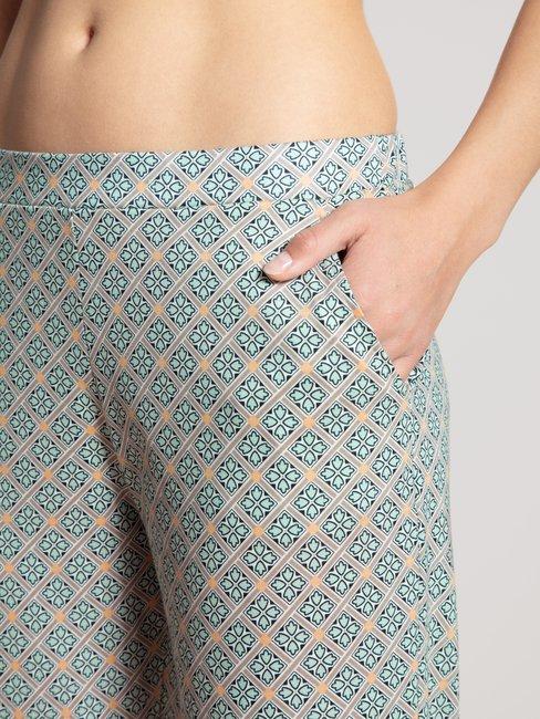 CALIDA Favourites Neutrals Pants