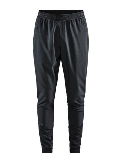 CRAFT Essence ADV Training Pants