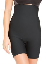 SPANX Thinstincts Highwaist-Shaping Short mit langem Bein